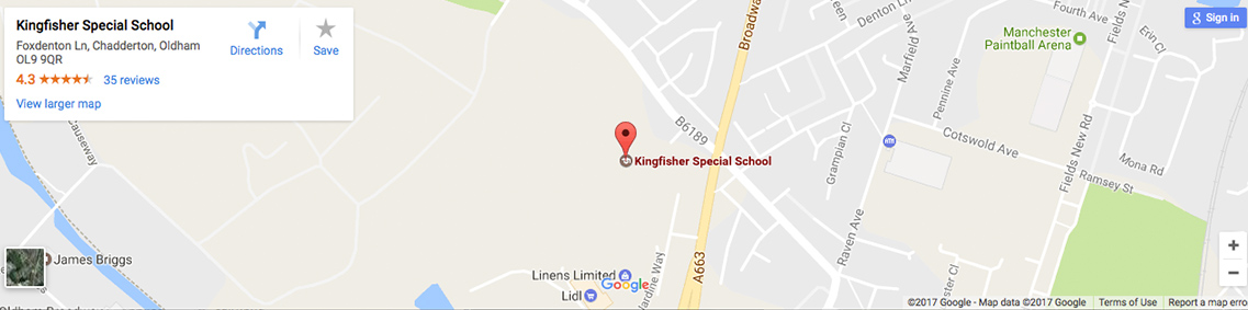 https://www.kingfisher.oldham.sch.uk/wp-content/uploads/2015/11/googlemaps3.jpg