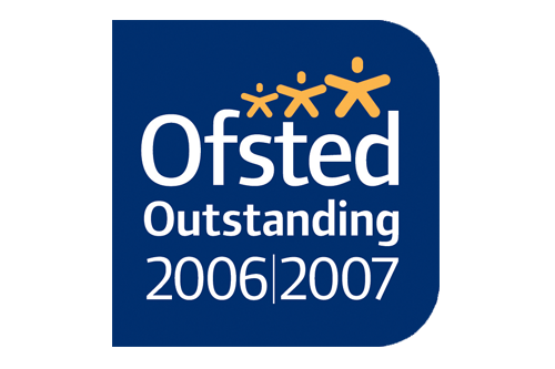 ofsted-06-07