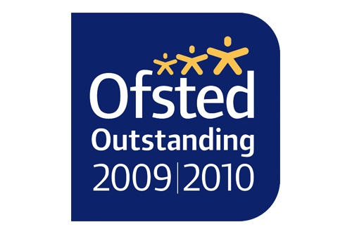 ofsted-09-10