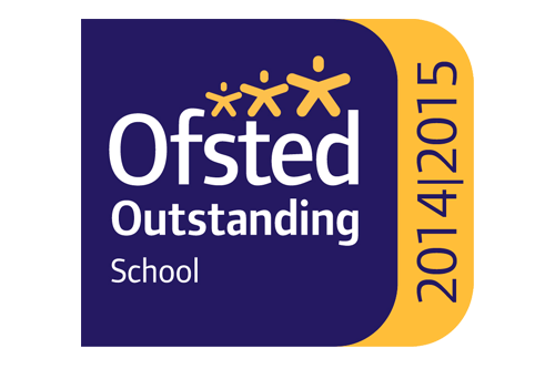 ofsted-14-15